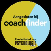 keurmerk-coachfinder-300x300